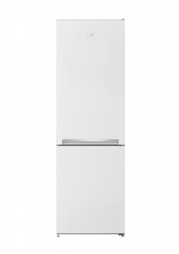 BEKO RCSA 270 K 30 W chladnička