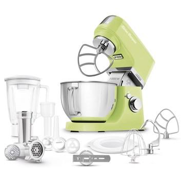 SENCOR STM 6357GG kuchyňský robot
