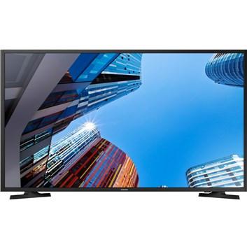 SAMSUNG UE32N5002AK LED televize