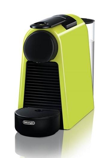 DeLonghi Nespresso Essenza Mini EN85.L