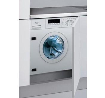 WHIRLPOOL AWOC 0614 pračka