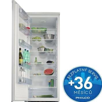 PHILCO PTL 3352 chladnička