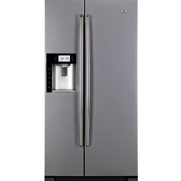 HAIER HRF 628IX7 americká chladnička