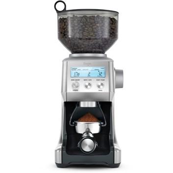 SAGE BCG820SIL Mlýnek na kávu