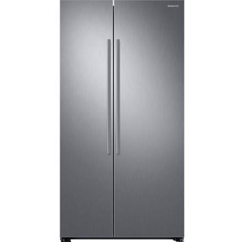 SAMSUNG RS 66N8101S9 americká chladnička