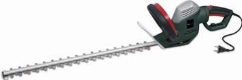 POWERPLUS POWXQG3020 elektrické nůžky na živý plot