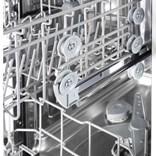 PHILCO PDP 4 WH myčka nádobí