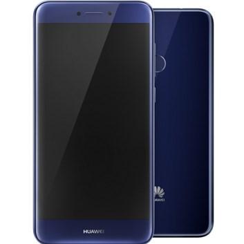 HUAWEI P9 Lite DS Blue 2017