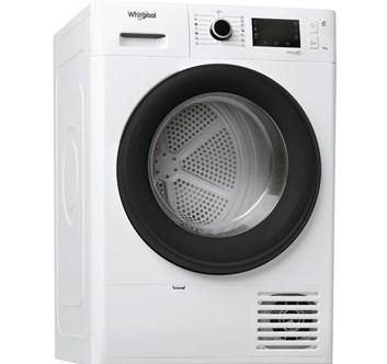 WHIRLPOOL FreshCare FT M22 9X2B EU sušička prádla