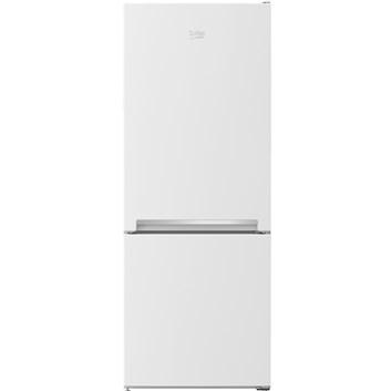 BEKO RCSA 225K20W chladnička