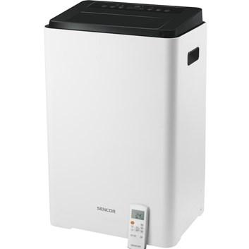SENCOR SAC MT1411C mobilní klimatizace