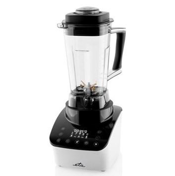 ETA Vital Blend Digi II 1100 90010 stolní mixér