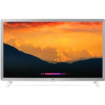 LG 32LK6200PLA Full HD LED televize