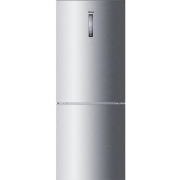 HAIER C3FE744CMJ chladnička