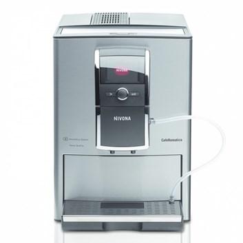 NIVONA CafeRomatica NICR 859 espresso