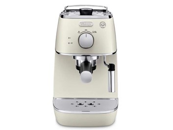 DeLonghi ECI 341.W espresso