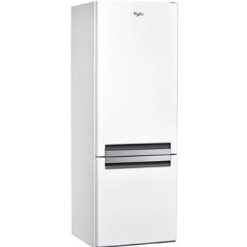 WHIRLPOOL BLF 5121 W chladnička