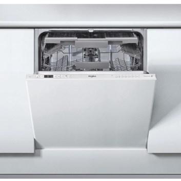 WHIRLPOOL WIC 3C23 PEF myčka nádobí