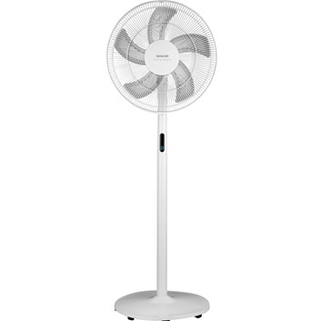 SENCOR SFN 4070WH stojanový ventilátor