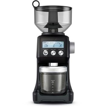SAGE BCG820BTR Mlýnek na kávu Black Truf