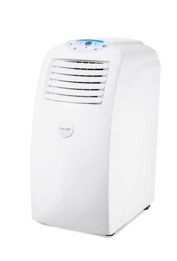 SAKURA STAC 15 CPA/NB mobilní klimatizace