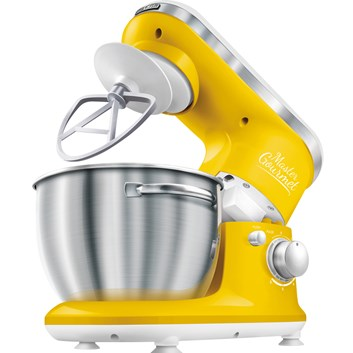 SENCOR STM 3626YL kuchyňský robot