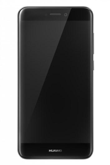 HUAWEI P9 Lite DS Black 2017