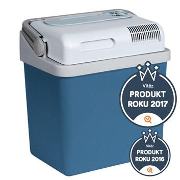 SENCOR SCM 2025 autochladnička AKCE