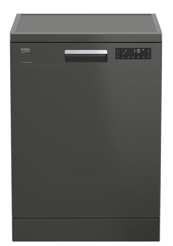 BEKO DFN 28422 G myčka nádobí