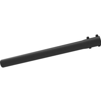 STELL SHO 3920 prodlužovací díl stropních držáků