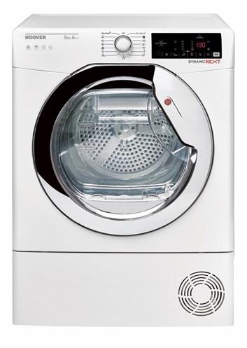 HOOVER DX H9A2TCEX-S sušička prádla