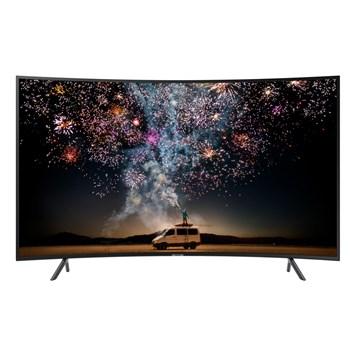 SAMSUNG UE49RU7372 televize