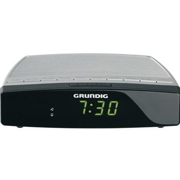 GRUNDIG SONOCLOCK 600