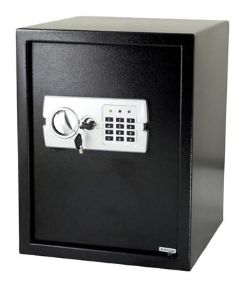 G21 Trezor digitální 450x350x350 mm