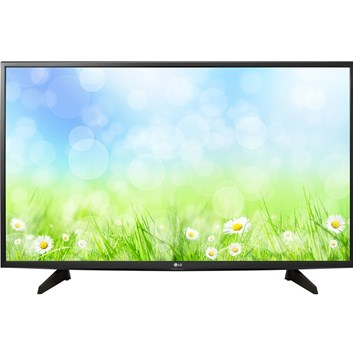 LG 49LK5100 LED FULL HD LCD TV