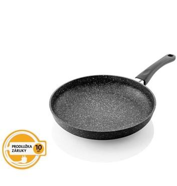 ETA Titanium+ 6953 90010 indukční pánev na omelety
