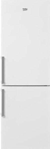 BEKO RCSA 330 K31W kombinovaná chladnička