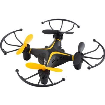 BUDDY TOYS BRQ 111 RC 11 Dron