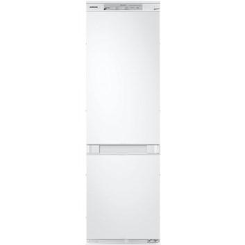 SAMSUNG BRB 260089WW/EF lednice s mrazákem
