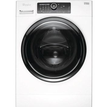 WHIRLPOOL FSCR 10432 pračka