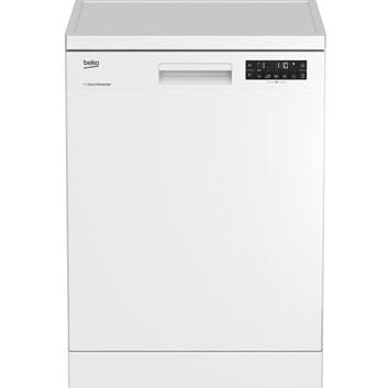 BEKO DFN 28321 W