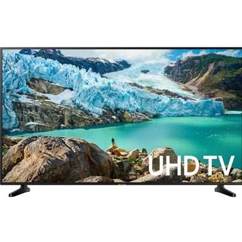 SAMSUNG UE65RU7092 4K UltraHD televize