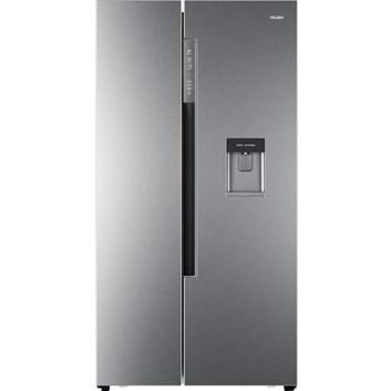 HAIER HRF 522IG7 SBS americká chladnička