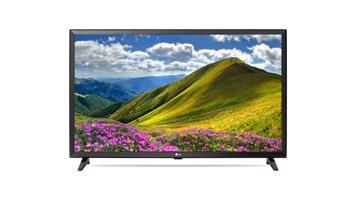 LG 32LJ610V LED FULL HD televize