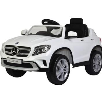 BUDDY TOYS BEC 8110 Mercedes GLA dětské elektrické auto