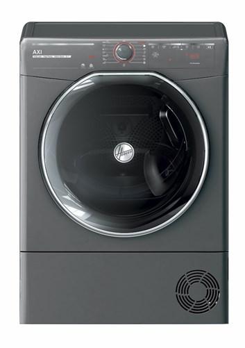 HOOVER ATDH11A2TKERXM-S sušička prádla