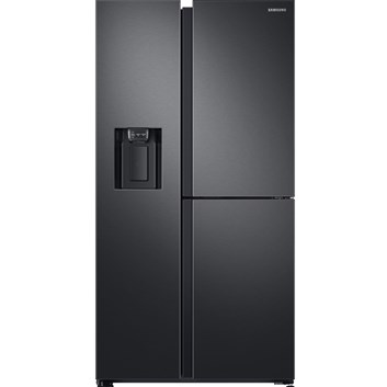 SAMSUNG RS 68N8671S9/EF americká lednice