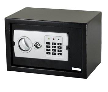 G21 Trezor digitální 310x200x200 mm