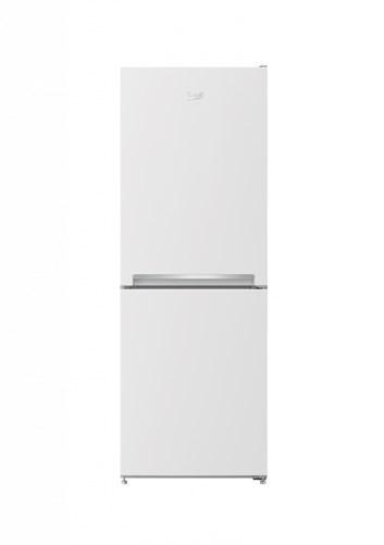 BEKO RCSA 240 M20W chladnička