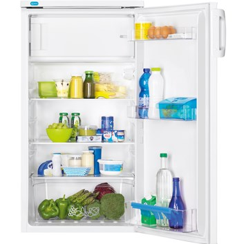 ZANUSSI ZRA 17800 WA chladnička